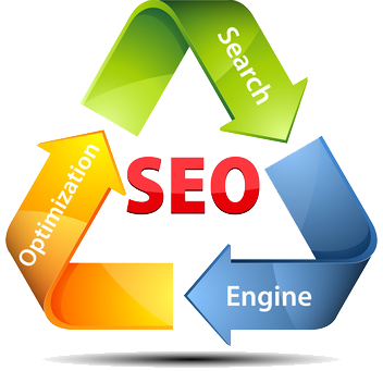 Basic Concepts of SEO Simplified Using Metaphors