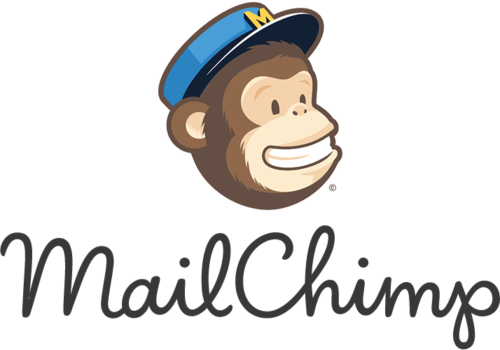 MailChimp – FREE Email Marketing Software for Small Businesses