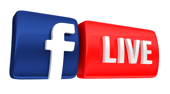 Tips for doing Facebook LIVE